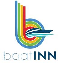 Logo boatinn