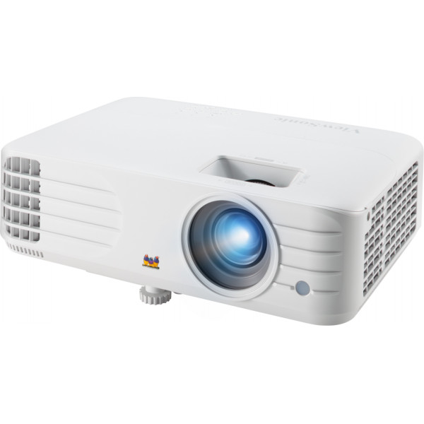 Portable Projector ViewSonic